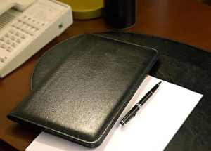 dreamstime_notebook