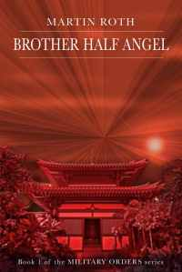 BrotherHalfAngel