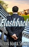 Flashback_kevinmarksmith