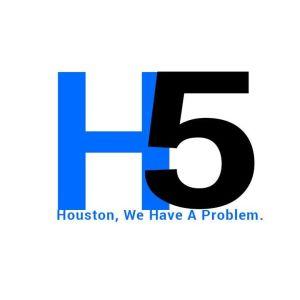 Houston Pastors