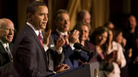 Barack_Obama_National_Prayer_Breakfast_20090205