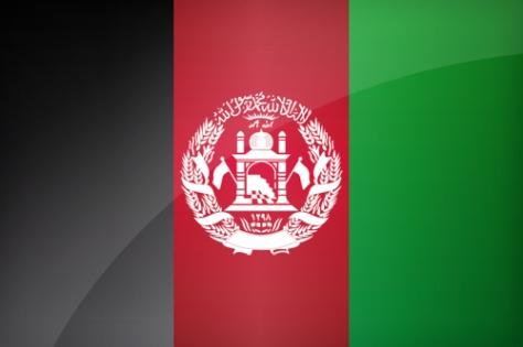 flag-afghanistan-M