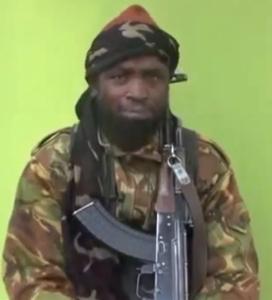 Boko-Haram-272x300