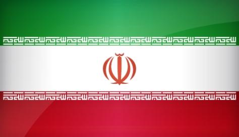 flag-iran-M