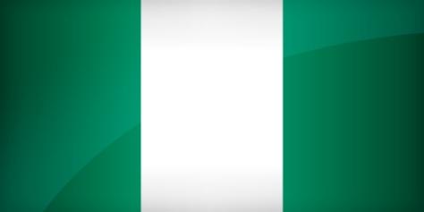 flag-nigeria-M
