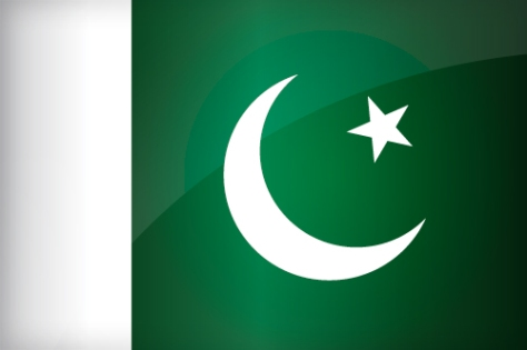 flag-pakistan-M