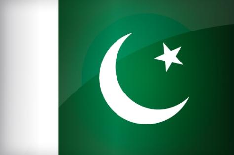 flag-pakistan-M