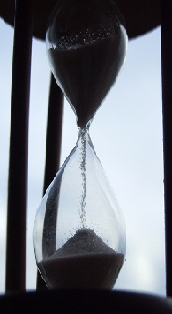 hourglass_time
