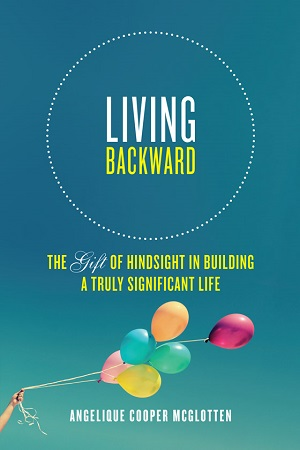 LivingBackward_Front_Cover_300