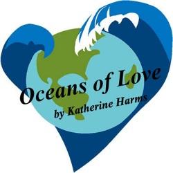 OceansOfLove_500