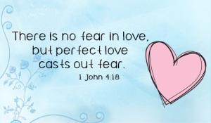 no-fear-in-love-1-john-4-18