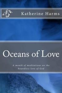 Oceans_of_Love_Cover_for_Kindle