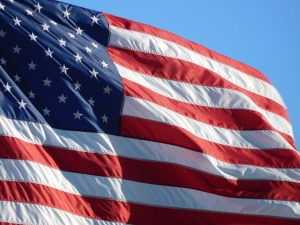 american-flag-1208660_1280